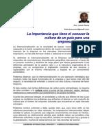 Importancia Cultura Para Empresas_leninmeza