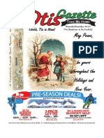 1068578_1353249911113632264-2012-11-12-Nov-Dec-Otis-Gazette