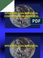SO 1 Contaminacion y Toxicologia Ppt