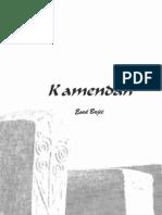 KAMENDAN