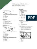 SD_-_IPS_1999