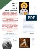 Vita Contemplativa (Blog)Tris