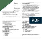 FDA Pradaxa