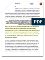 PUENTES ATIRANTADO1