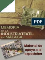 Material Apoyo