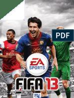Fifa13x360manoleww Final