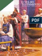Old Testament Student Manual Genesis 2 Samuel Por