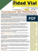 10_consejos_para_conducir_en_montaña