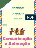1291387883_comunicação_e_animação_de_grupos