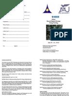 FPGA Brochure