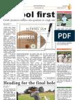 Page8(Sports 4-18-11) Copy