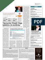 Mundo Medicosweb