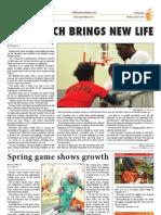 Page6(Sports 4-4-11) Copy
