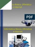 ofimatica - introduccion
