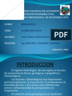 Hirologia. Capitulo III