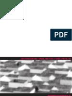 G17 E2 2012 b.pdf