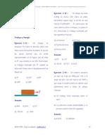 Ejercicios Propuestos Trabajo_energia (2) (1)