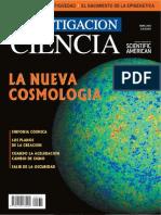 Investigación y ciencia 331 - Abril 2004