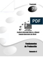 FundaProduc_F07
