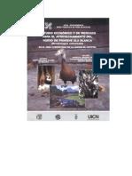 Estudio  económico y de mercado para el aprovechamiento para el huevo de Pishie (1)