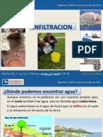 09 Infiltracion 2012-2