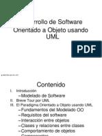 S2_curso_UML2