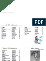2012 F slides.