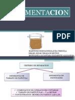 SEDIMENTACION1[1] (1)