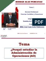 2012-2 GDO TEMA 01