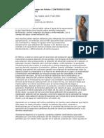 La mecanización del campo en México.docx