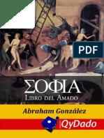 Sabiduría (Libro del Amado) - Abraham González Lara (2012)