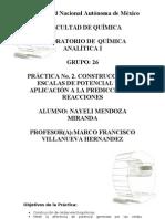 _Práctica-2 de Anal 1