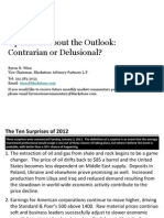Byron Wien 3q_2012_optimistic_about_the_outlook_contrarian_or_delusional_v3_for_upload