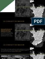 diseño urbano 2.pptx