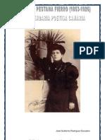 Leocricia Pestana Fierro
