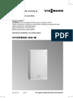 viessmann_vitopend_100-WH1B