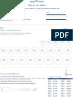 Rings Izer PDF