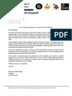 Participation Form PDF