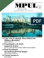 Ro Numar PDF Octombrie 2012 117