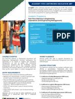 Ptdoem Flyer Oct2012