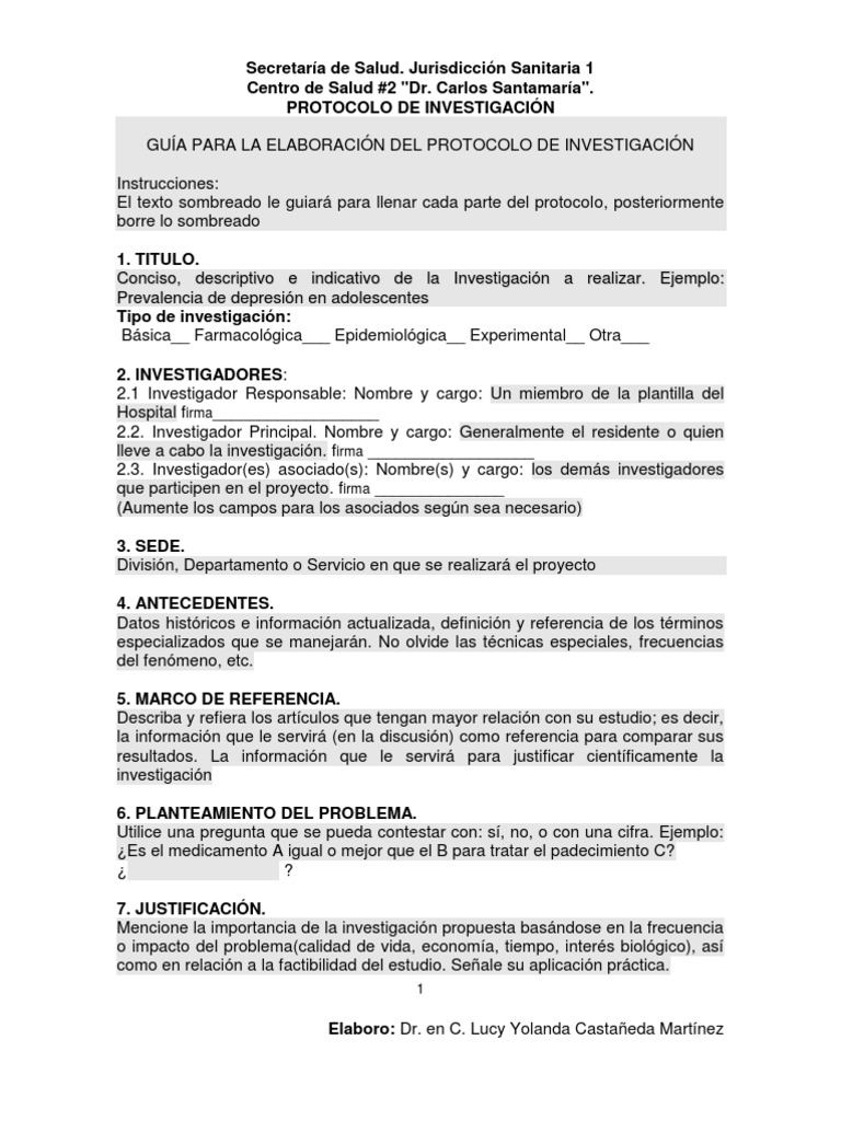 Guia Texto Protocolo Investigacion Enfermeria (1)