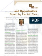 Barnea on Electric Cars1