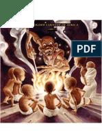 04 Antiguos cuentos de África. Libro I.doc