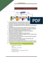 Aaron Rocillo Tema 2 Redes 1.2.3.4 y Topologia
