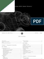 Mkvi User Manual Deco