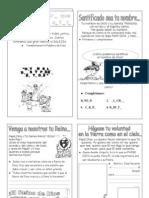 PadreNuestro_librito