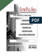 LTT-PDF