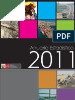 ANUARIO_2011(06.06.12)