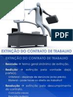 5._Extinção_do_contrato_de_trabalho - Cópia - Cópia