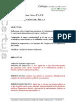 actividades de la constitución (1ª parte)